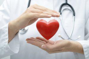 Apakah Anda Memiliki Penyakit Jantung?