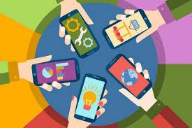 Modernisasi Aplikasi Perusahaan - Unlocking nilai Laten