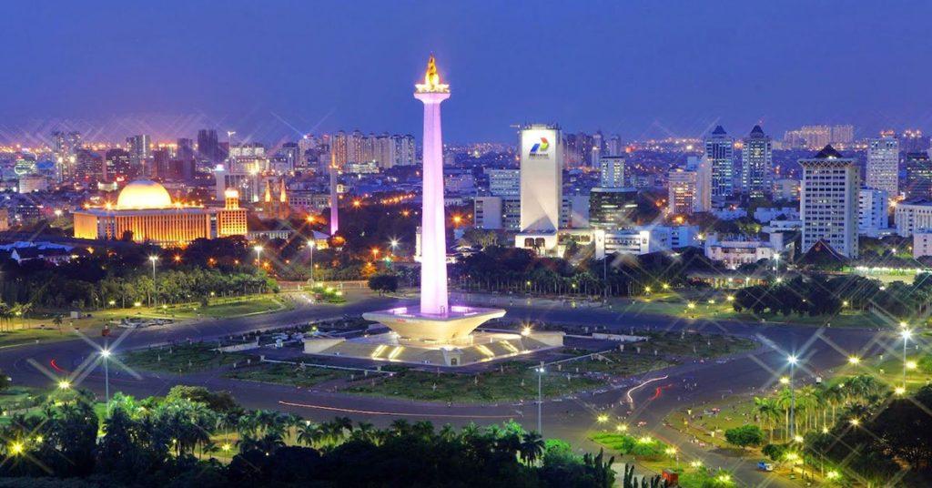 6 Tempat Wisata di Jakarta Untuk Berlibur Bersama Keluarga