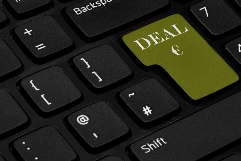 5 Tempat Jualan Online yang Ramai Pembeli dan Gratis