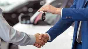 Tips Membeli Mobil Baru, Dijamin Tidak Menyesal